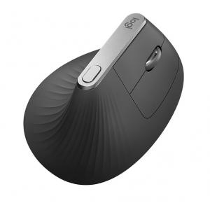 Logitech MX Vertical Advanced Ergonomic Mouse