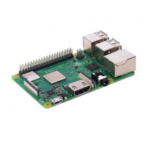 Raspberry Pi - 3 Model B+