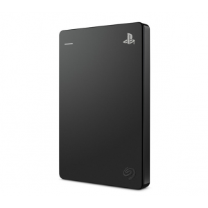 Seagate 2TB Game Drive for PlayStation 4