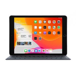 Apple 10.2-inch iPad Wi-Fi - 7th generation - 32 GB - 10.2 inch