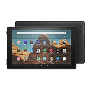 Amazon Fire HD 10 - 32 GB - 10.1 inch