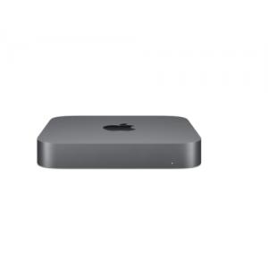 Apple Mac Mini A1993 Late 2018 Core i3 8GB DDR4 128GB SSD -