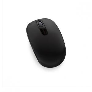 Wrelss Mbl Mouse 1850 B