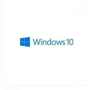 Windows 10 Pro for Workstation