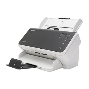 Alaris S2070 - document scanner - desktop - USB 3.1