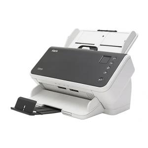 Epson WF DS-70000 Scanner