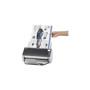 Fujitsu fi-7480 - document scanner - desktop - USB 3.0