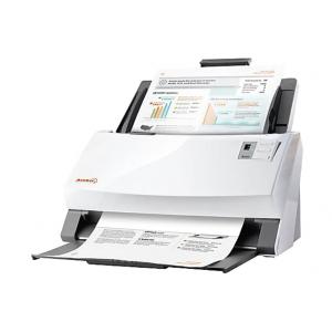 Ambir ImageScan DS340-AS Duplex ADF Document Scanner