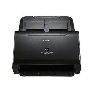Canon DR-C230 600dpi Document Scanner