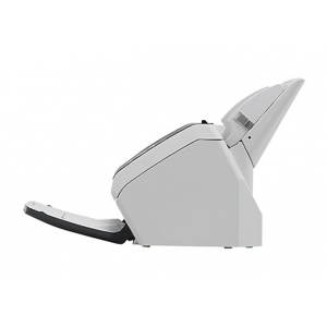 Fujitsu fi-7460 - document scanner - desktop - USB 3.0