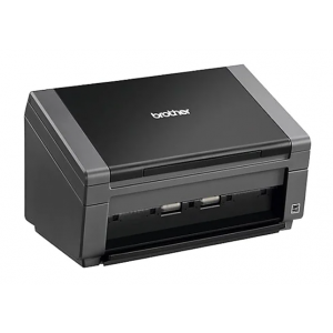 Brother PDS-5000 USB 3.0 Document Scanner