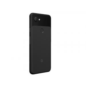 Google Pixel 3A 64GB - Just Black - Unlocked