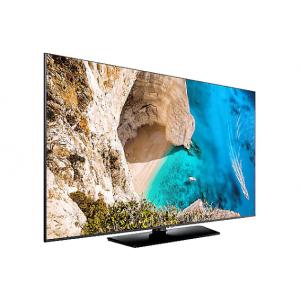 "Samsung HG50NT678UF NT678U Series - 50"" with Integrated Pro:Idiom LED-backl"