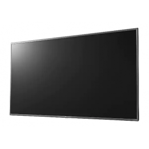 "LG 86"" Ultra-High Definition 3840x2160 LED TV"