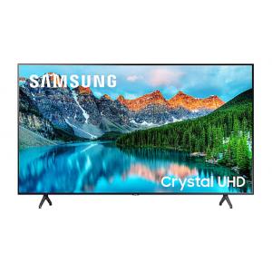 "Samsung BE50T-H BET-H Pro TV Series - 50"" LED-backlit LCD TV - 4K"