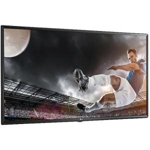 "LG 55"" Ultra-High Definition 3840x2160 LED TV"