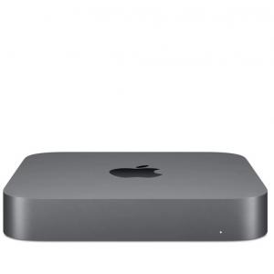 Apple Mac m