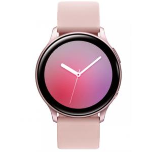 Samsung Galaxy Active2 Smartwatch