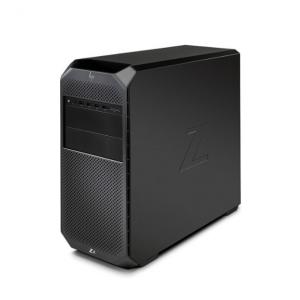 HP Z4 G4 Workstation - 16 GB Memory - 512 GB SSD