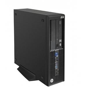 HP Z230 Workstation SFF Intel Core i5 4GB Ram 500GB W10P - Refurbished