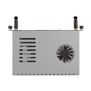ViewSonic VPC25-W53-O2 slot-in PC - slot-in digital signage player