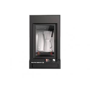 MakerBot Replicator Z18 Desktop 3D Printer