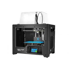 FlashForge Creator Max - 3D printer