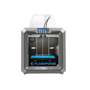 FlashForge Guider 2S - 3D printer