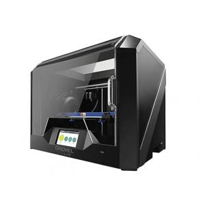Dremel DigiLab 3D45 - 3D printer