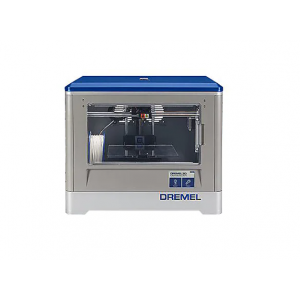 Dremel Idea Builder 3D20-01 - 3D printer