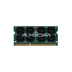 Axiom AX - DDR4 - module - 16 GB - SO-DIMM 260-pin - 2133 MHz / PC4-17000