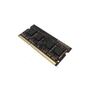 Total Micro Memory, HP EliteBook Folio 1040 G1, 1040 G2 - 4GB 1600MHz