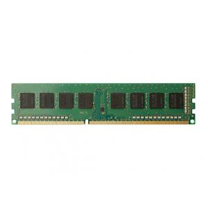 HP - DDR4 - module - 16 GB - DIMM 288-pin - 2933 MHz / PC4-23400 - unbuffer