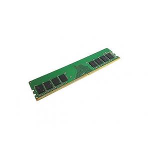 Total Micro Memory, Dell Inspiron 3670, Precision WorkStation R3930 - 8GB