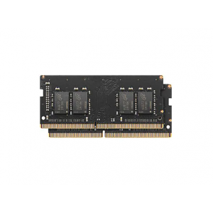 Apple - DDR4 - kit - 16 GB: 2 x 8 GB - SO-DIMM 260-pin - 2666 MHz / PC4-213