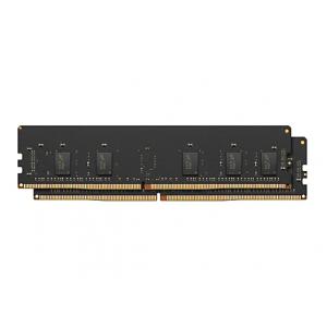 Apple - DDR4 - 16 GB: 2 x 8 GB - DIMM 288-pin - registered