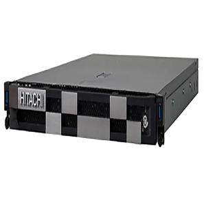 Hitachi DS120 Server