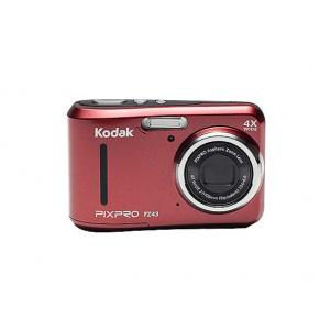 Kodak PIXPRO Friendly Zoom FZ43 - digital camera