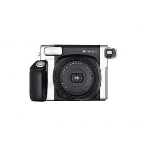 Fujifilm Instax Wide 300 - instant camera