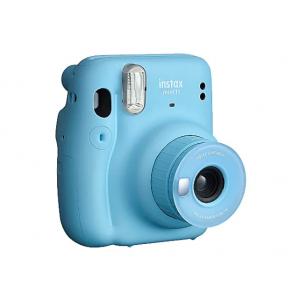 Fujifilm Instax Mini 11 - instant camera