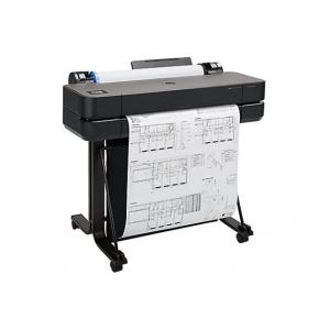 HP DesignJet T630 - large-format printer - color - ink-jet