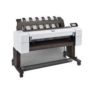 HP DesignJet T1600 PostScript - large-format printer - color - ink-jet