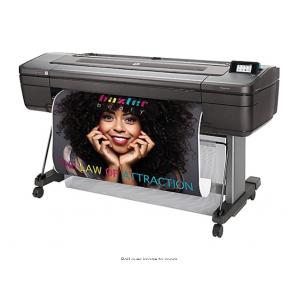 HP DesignJet Z9+dr PostScript - large-format printer - color - ink-jet