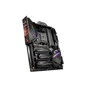 MSI MEG X570 GODLIKE - motherboard - extended ATX - Socket AM4 - AMD X570