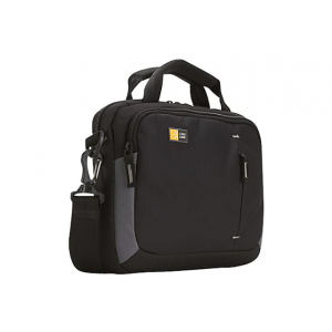 "Case Logic 10.2"" Netbook / iPad Attaché notebook carrying case"