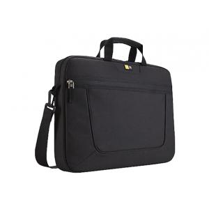 Case Logic VNAI-215 - notebook carrying case