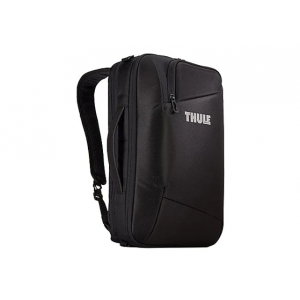 Thule Accent TACLB-116 - notebook carrying case