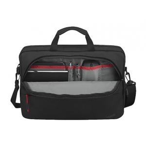 Lenovo ThinkPad Essential Topload (Eco) - notebook carrying case