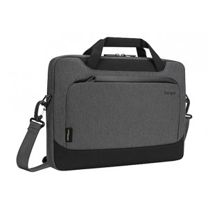 Targus Cypress Slimcase with EcoSmart notebook carrying case