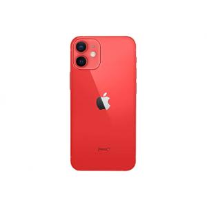 """Apple iPhone 12 Mini 5.4"""" Super Retina XDR Unlocked 256GB - Red"""